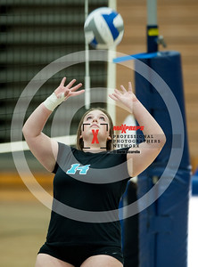 maxpreps sicurello volleyball15-MequitevsHighland Fresh-3683