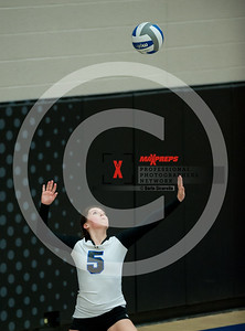 maxpreps sicurello volleyball15-MequitevsHighland Fresh-3621