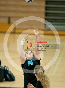 maxpreps sicurello volleyball15-MequitevsHighland Fresh-3594
