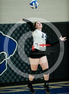 maxpreps sicurello volleyball15-MequitevsHighland Fresh-3676