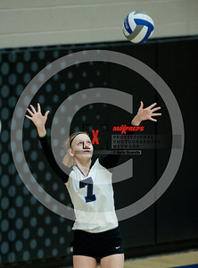 maxpreps sicurello volleyball15-MequitevsHighland Fresh-3629