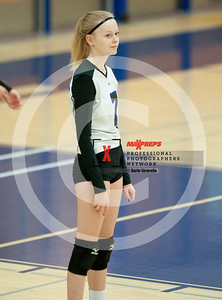 maxpreps sicurello volleyball15-MequitevsHighland Fresh-3516