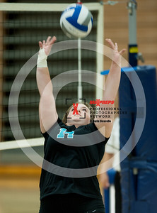 maxpreps sicurello volleyball15-MequitevsHighland Fresh-3684