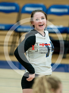 maxpreps sicurello volleyball15-MequitevsHighland Fresh-3570