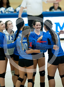 maxpreps sicurello volleyball15-MequitevsHighland JV-3940