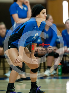 maxpreps sicurello volleyball15-MequitevsHighland JV-3931