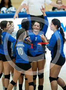 maxpreps sicurello volleyball15-MequitevsHighland JV-3938