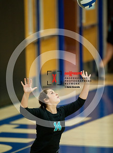 maxpreps sicurello volleyball15-MequitevsHighland JV-3876