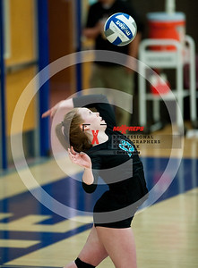 maxpreps sicurello volleyball15-MequitevsHighland JV-3898