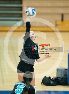 maxpreps sicurello volleyball15-MequitevsHighland JV-3867