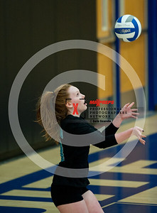maxpreps sicurello volleyball15-MequitevsHighland JV-3897