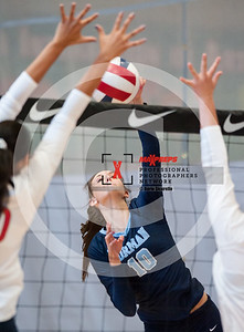 maxpreps sicurello VolleyballG16 TOC Sat DormanvsRedondoUnion-7124