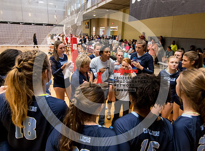 maxpreps sicurello VolleyballG16 TOC Sat DormanvsRedondo Union-7144