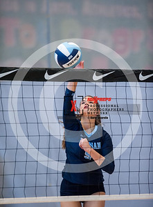 maxpreps sicurello VolleyballG16 TOC Sat DormanvsRedondoUnion-6990