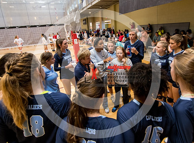 maxpreps sicurello VolleyballG16 TOC Sat DormanvsRedondo Union-7159