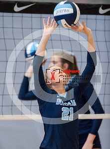 maxpreps sicurello VolleyballG16 TOC Sat DormanvsRedondoUnion-7031