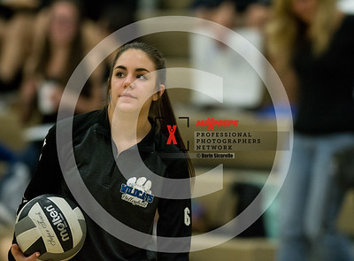 maxpreps sicurello Volleyball16 CampoVerdevsMesquite-5012