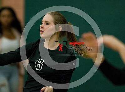 maxpreps sicurello Volleyball16 CampoVerdevsMesquite-5043