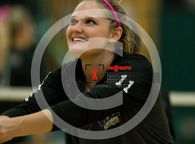 maxpreps sicurello Volleyball16 CampoVerdevsMesquite-5037