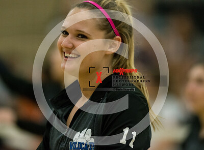 maxpreps sicurello Volleyball16 CampoVerdevsMesquite-5028