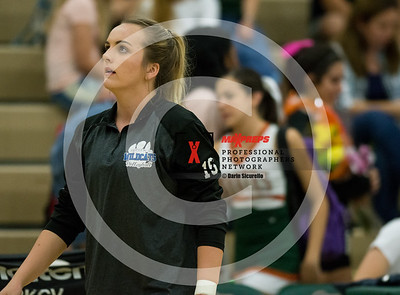 maxpreps sicurello Volleyball16 CampoVerdevsMesquite-5034