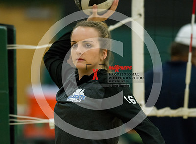 maxpreps sicurello Volleyball16 CampoVerdevsMesquite-5000