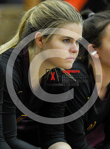 maxpreps sicurello Volleyball16 HamitonvsMountainpointe-2002