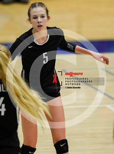 maxpreps sicurello Volleyball16 HamitonvsMountainpointe-2218