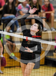 maxpreps sicurello Volleyball16 HamitonvsMountainpointe-2220
