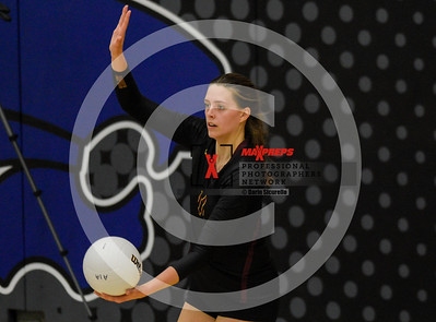 maxpreps sicurello Volleyball16 HamitonvsMountainpointe-2275