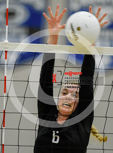 maxpreps sicurello Volleyball16 HamitonvsMountainpointe-2200