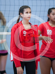 maxpreps sicurello VolleyballG16 TOC Sat Bishop MoorevsMaterDei-6083