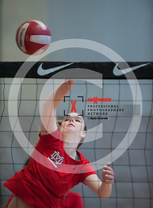 maxpreps sicurello VolleyballG16 TOC Sat Bishop MoorevsMaterDei-6109
