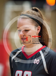 maxpreps sicurello VolleyballG16 TOC Sat Bishop MoorevsMaterDei-6354