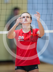 maxpreps sicurello VolleyballG16 TOC Sat Bishop MoorevsMaterDei-6075