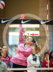 maxpreps sicurello VolleyballG16 TOC Sat Bishop MoorevsMaterDei-6248