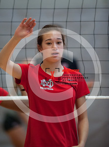 maxpreps sicurello VolleyballG16 TOC Sat Bishop MoorevsMaterDei-6103