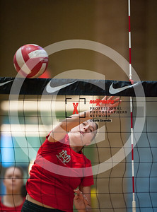 maxpreps sicurello VolleyballG16 TOC Sat Bishop MoorevsMaterDei-6152