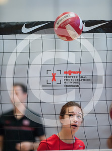 maxpreps sicurello VolleyballG16 TOC Sat Bishop MoorevsMaterDei-6184