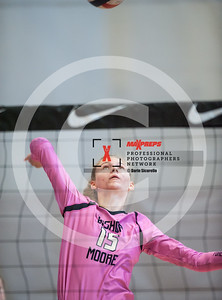 maxpreps sicurello VolleyballG16 TOC Sat Bishop MoorevsMaterDei-6279