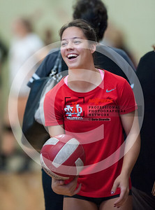 maxpreps sicurello VolleyballG16 TOC Sat Bishop MoorevsMaterDei-6095
