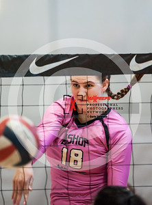 maxpreps sicurello VolleyballG16 TOC Sat Bishop MoorevsMaterDei-6341