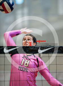 maxpreps sicurello VolleyballG16 TOC Sat Bishop MoorevsMaterDei-6315