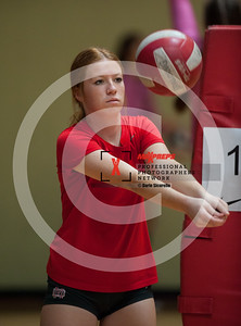 maxpreps sicurello VolleyballG16 TOC Sat Bishop MoorevsMaterDei-6068
