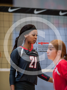 maxpreps sicurello VolleyballG16 TOC Sat Bishop MoorevsMaterDei-6374