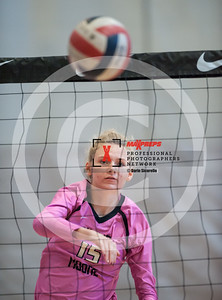 maxpreps sicurello VolleyballG16 TOC Sat Bishop MoorevsMaterDei-6257