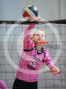 maxpreps sicurello VolleyballG16 TOC Sat Bishop MoorevsMaterDei-6256