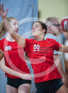 maxpreps sicurello VolleyballG16 TOC Sat Bishop MoorevsMaterDei-6090