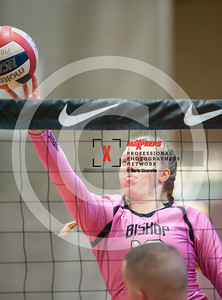 maxpreps sicurello VolleyballG16 TOC Sat Bishop MoorevsMaterDei-6291