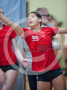 maxpreps sicurello VolleyballG16 TOC Sat Bishop MoorevsMaterDei-6089